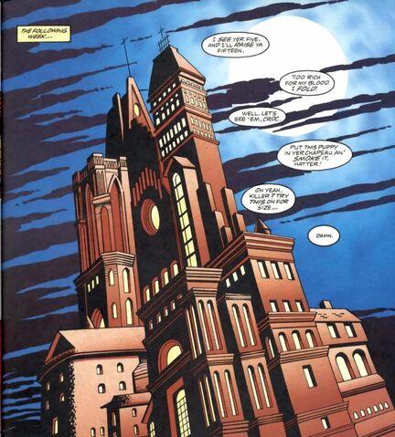 File:Arkham Asylum Giant2.jpg