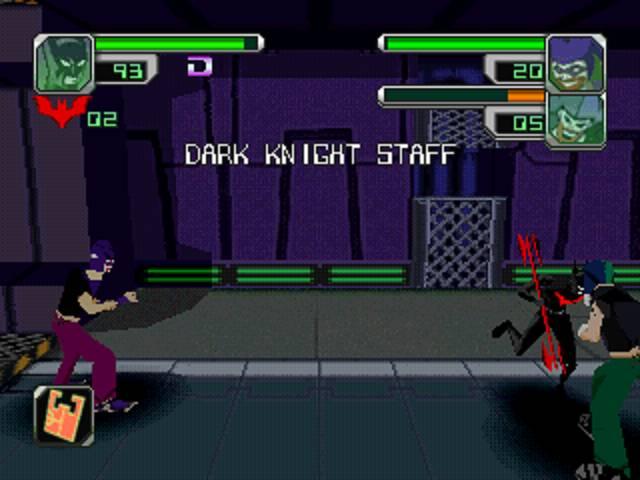 File:BBROFTJ Gameplay.jpg