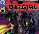 Batgirl Issue 18