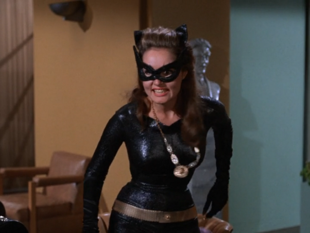 File:Catwoman - Julie Newmar.png