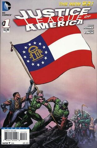 File:Justice League of America Vol 3-1 Cover-19.jpg