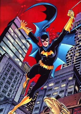File:Batgirl03.jpg