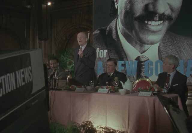 File:Batman 1989 - Dent's Election R.jpg