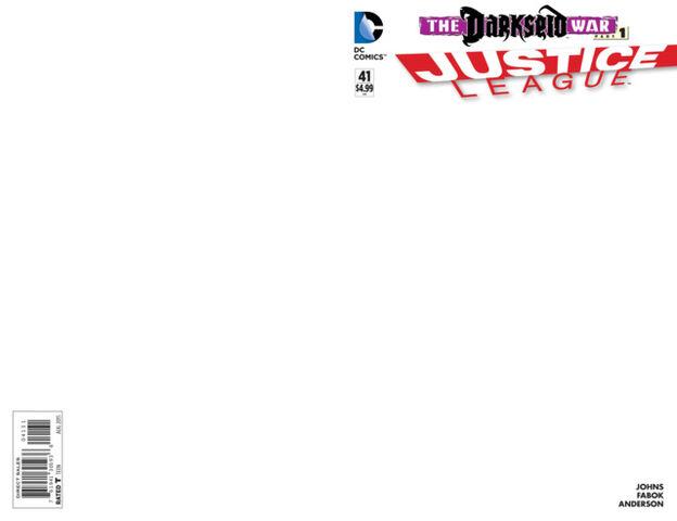 File:Justice League Vol 2-41 Cover-6.jpg
