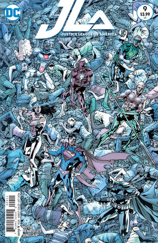 File:Justice League of America Vol 4-9 Cover-1.jpg