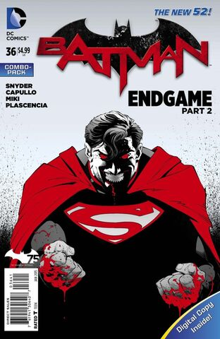 File:Batman Vol 2-36 Cover-5.jpg