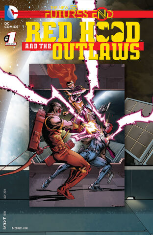 File:Red Hood and The Outlaws Vol 1 Futures End-1 Cover-1.jpg