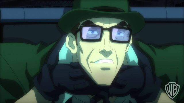 File:The Riddler BAoA.jpg