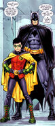 003Batman7Robin 01