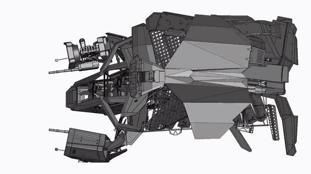 File:Bat Design 3.png