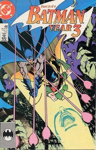 File:Batman438.jpg