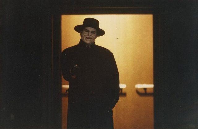 File:Batman 1989 - Jack is dead my friend.jpg