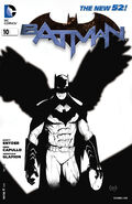 Batman Vol 2-10 Cover-3