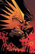 Batman and Robin Vol 2-18 Cover-3 Teaser
