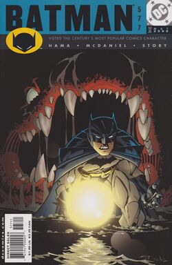 Batman577