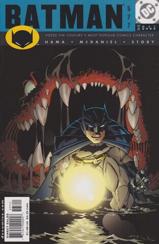 File:Batman577.jpeg