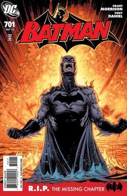 Batman701