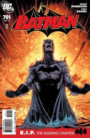 File:Batman701.jpg