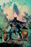 Batman Vol 2-33 Cover-1 Teaser