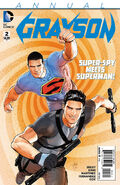 Grayson Vol 1 Annual 2 Cover-1
