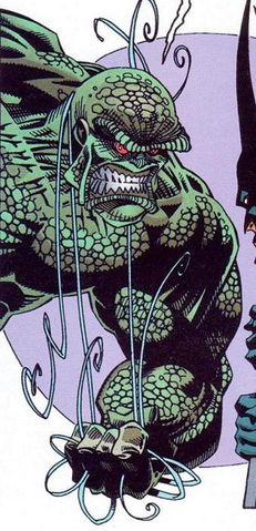 File:Killer Croc-Fast Train to the Wet Dark.png