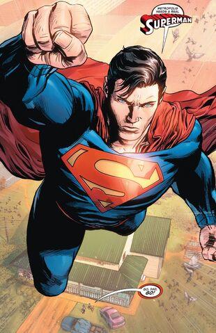 File:Superman Rebirth.jpg