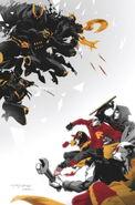 Robin War Vol 1-2 Cover-1 Teaser