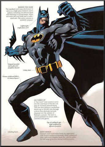 File:Batsuit01.jpg