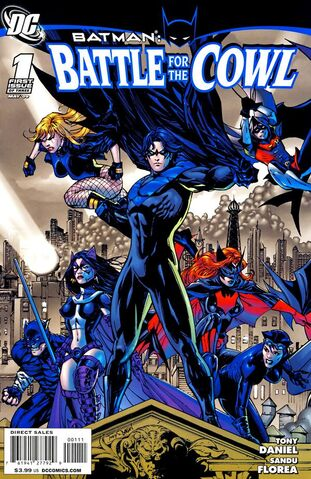File:Battle for the Cowl -1 Cover-1.jpg