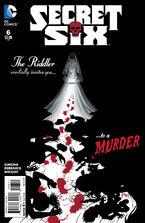 Secret Six Vol 4-6 Cover-1