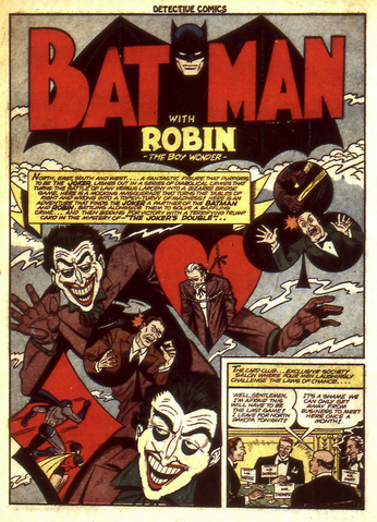 File:The Joker's Double.png