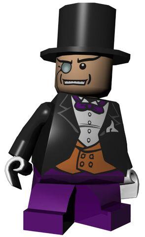 File:The Penguin LBTVG.jpg
