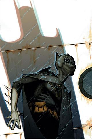 File:Batgirl Cassandra Cain 0010.jpg
