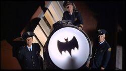 Batman66-batsignal