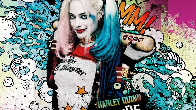 File:Gallery 327632K4a SS Dom Character Harley 57a3c96be06cb4.90062679.jpg