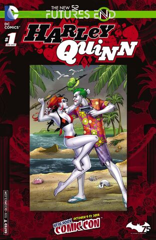 File:Harley Quinn Vol 2 Futures End-1 Cover-3.jpg