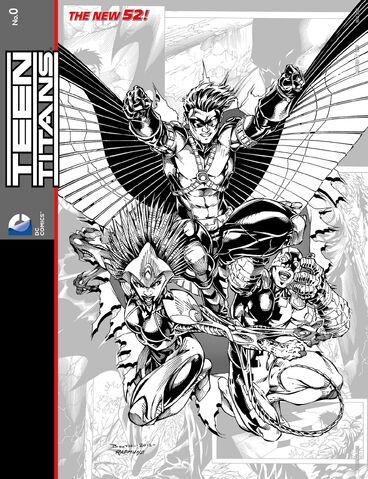 File:Teen Titans Vol 4-0 Cover-2.jpg