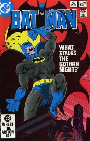 File:Batman351.jpg