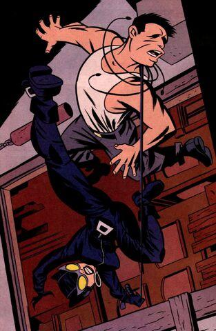File:Catwoman 0050.jpg