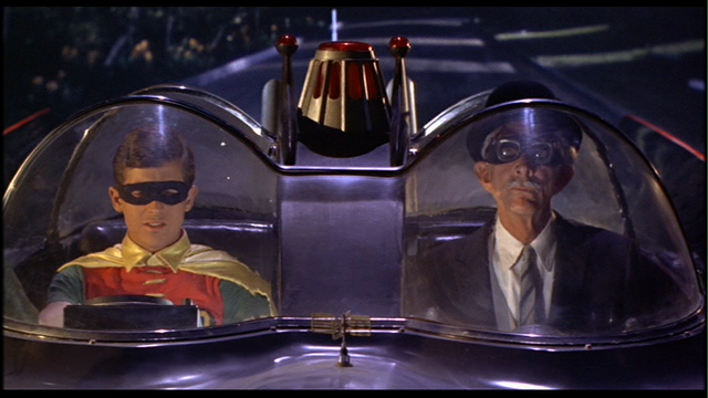 File:Alfred with Mask.png