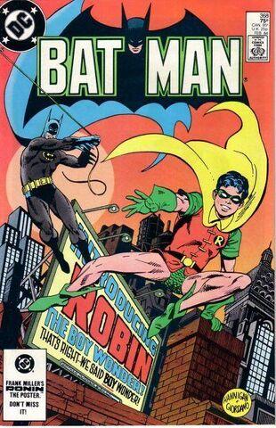 File:Batman368.jpg