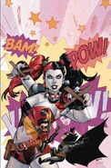 Batman and Robin Vol 2-39 Cover-2 Teaser