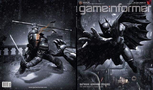 File:Bats AO.jpg