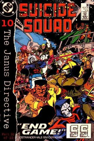 File:SuicideSquad30.jpg
