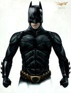 The-Dark-Knight 4247977d