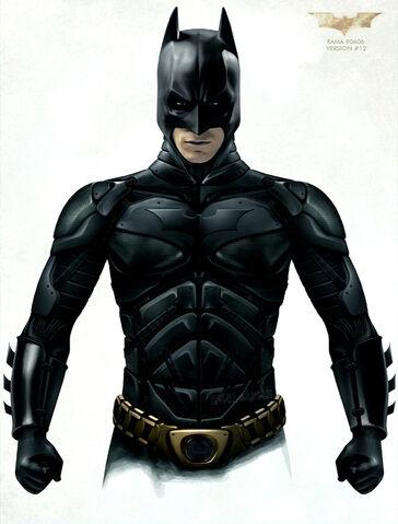 File:The-Dark-Knight 4247977d.jpg