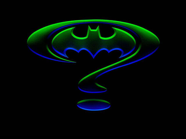 File:Batman forever logo 3.jpg