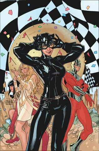 File:Catwoman Vol 4-30 Cover-1 Teaser.jpg