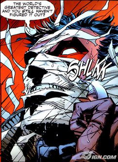 File:Batman-dc-comics-20080708023218209 640w.jpg