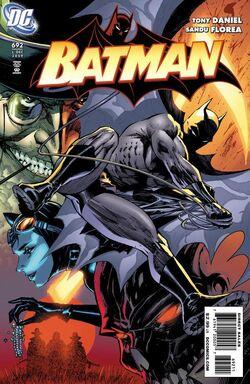 Batman692